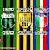 Campeones 2013/2014