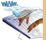 Domain Checking