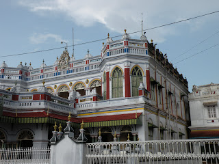 Chettinad-Palace-Karaikudi-Outer-View