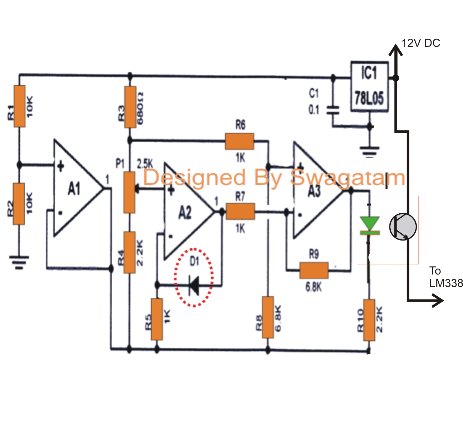 liion 37v charger diagram mx tl25 liion battery charger circuit electronic circuit projects
