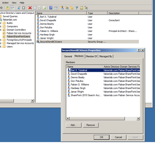 visio professional 2003 trial free download for windows - Visio 2003 Download Free