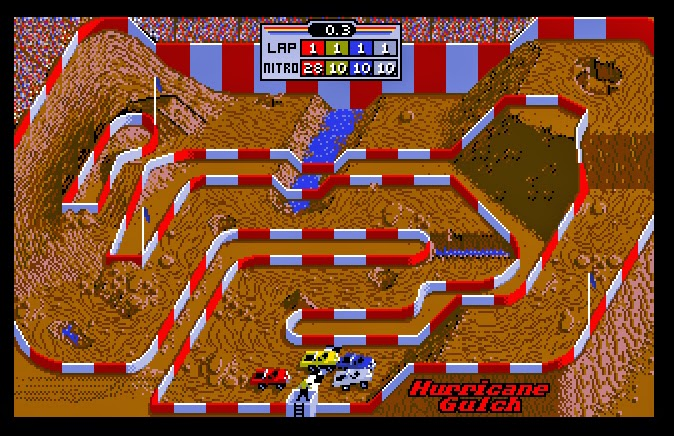 Image Result For Car Racing Games