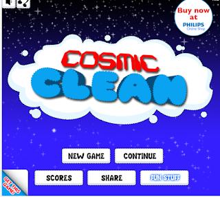www.aulavaga.com.br/jogo/cosmic-clean.html