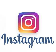 O Instagram do Pastel...
