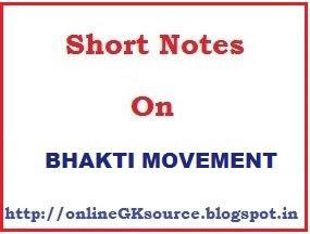 Bhakti, moment, shankarachaya, saint, Guru, nanak, Vascodagama, kozikhode