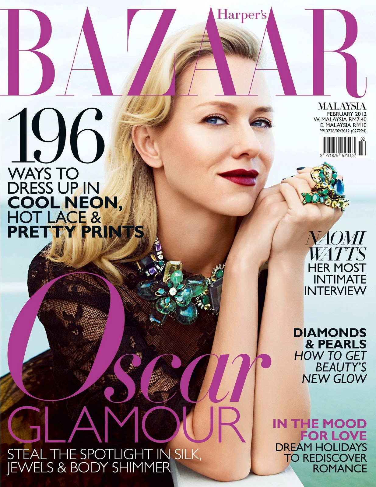 http://1.bp.blogspot.com/-dY09Gmi6Jnw/Tx6zcrgCcvI/AAAAAAAAVXM/UZiIjuuk9Cs/s1600/Harpers-Bazaar-Malaysia-February-2012-Naomi-Watts-Cover.jpg