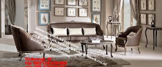 sofa duco modern,sofa cat duco jepara furniture mebel duco jepara jual sofa set ruang tamu ukir sofa tamu klasik sofa tamu jati sofa tamu classic cat duco mebel jati duco jepara SFTM-44030,JUAL MEBEL JEPARA,MEBEL DUCO JEPARA,MEBEL UKIR JEPARA,MEBEL UKIR JATI,MEBEL KLASIK JEPARA,SOFA CAT DUCO KLASIK ANTIK CLASSIC FRENCH DUCO JATI UKIRAN JEPARA,FURNITURE UKIR JEPARA,FURNITURE UKIRAN JATI JEPARA,FURNITURE CLASSIC DUCO EROPA,FURNITURE CLASSIC ANTIQUE FRENCH DUCO JATI UKIR JEPARA