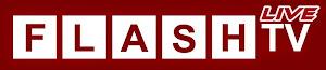 FLASH-TV νέα - πρόγραμμα