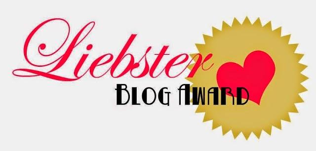 Награда Нашего Блога