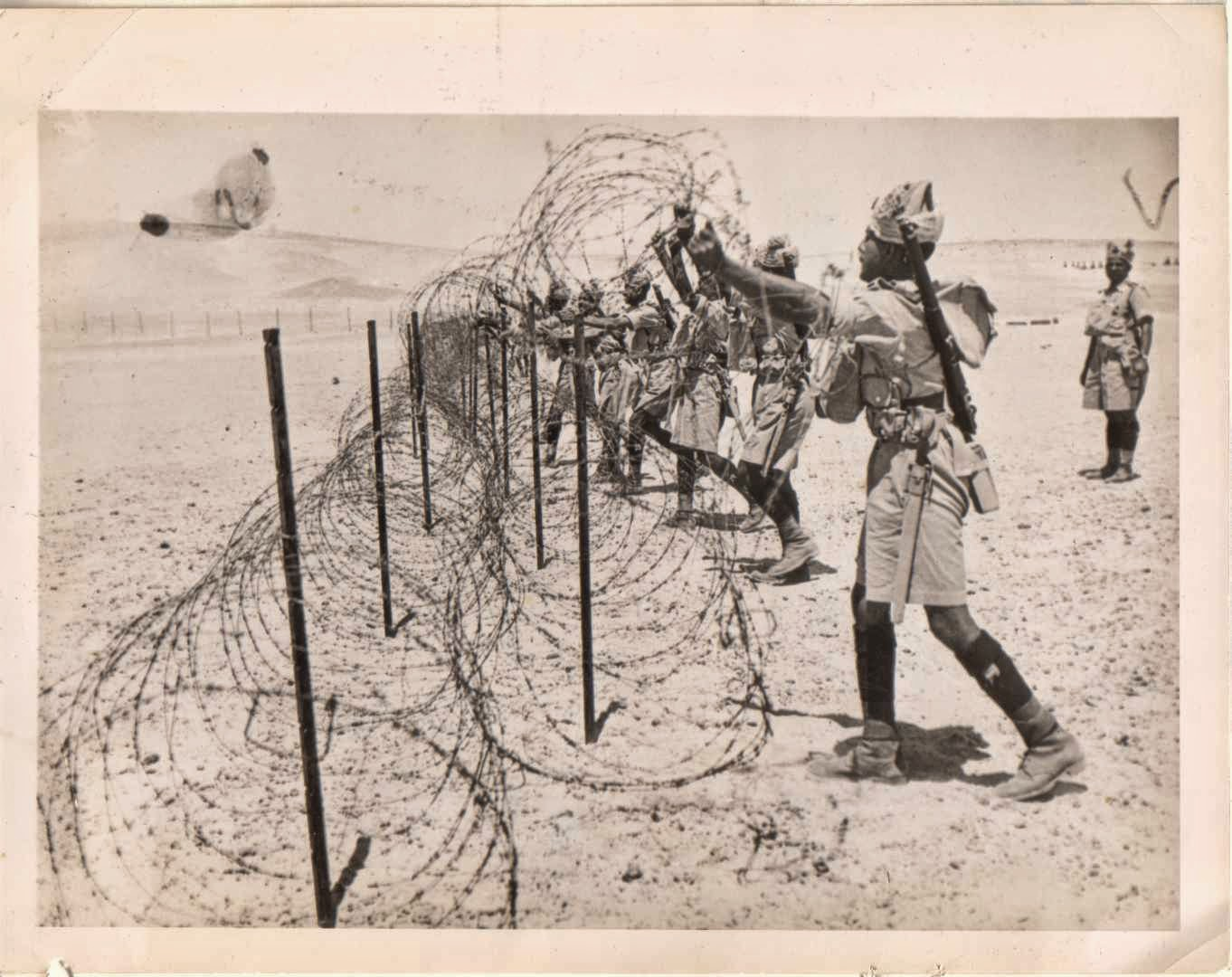 free indian army black - photo #14