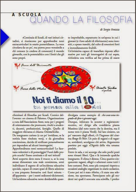 https://edulibri.files.wordpress.com/2014/06/fogli-395-396-luglioagosto2013_pp10-11.pdf