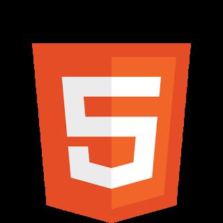 Mengenal HTML5 : Fitur-fitur Baru dari HTML5
