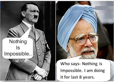 Image of: Narendra Modi Vs Ps All The Pictures Are Collected From Social Network Websites And Emails Nothing Is Mine Tamil Facebook Shares Funny Tamil Photo Collection Tamil Facebook Shares Manmohan Singh