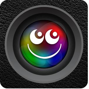 BeFunky Photo Editor Pro v4.0.8
