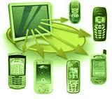 Make-Money-With-Bulk-SMS-Business