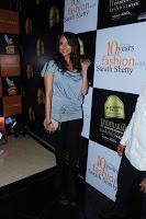 Manchu Lakshmi BPH fashion week Hot photos12