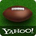 Yahoo Fantasy Football Aplicaciones y Juegos Android