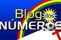 Blog dos Numeros