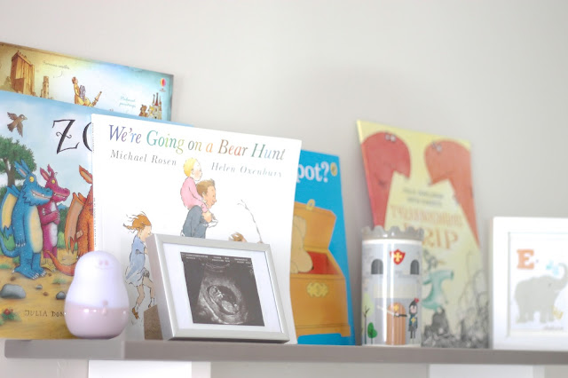 books, baby blog, uk baby blog, nursery, baby books,