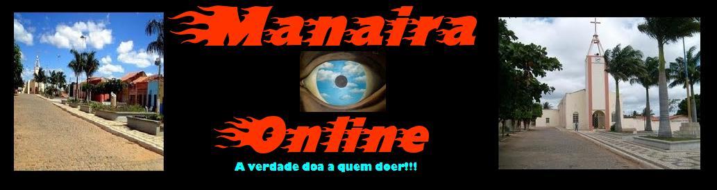 MANAIRA ONLINE