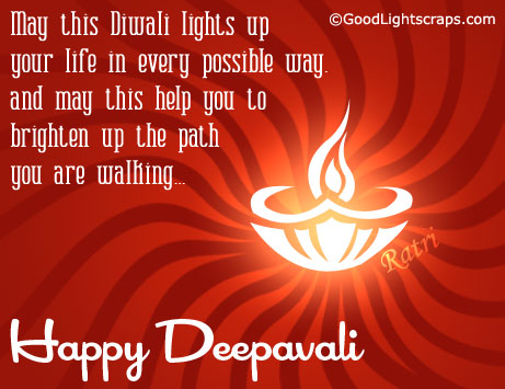 Diwali Greetings Wallpapers HQ- Festival of Lights