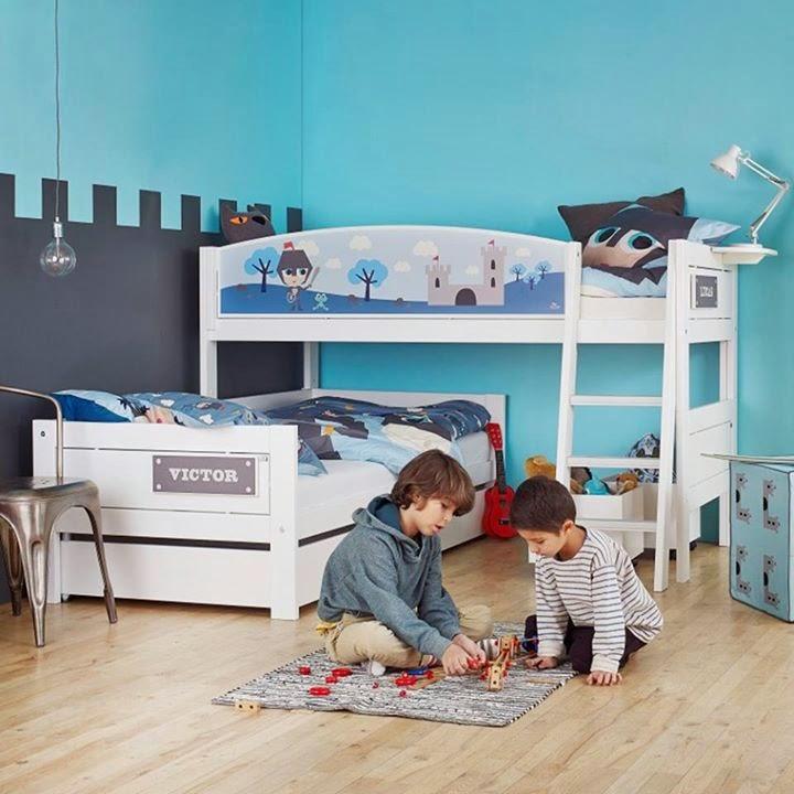 Small Rooms Interior Ideas
