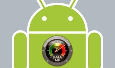 Cara Mudah Hemat Kuota Internet HP Android