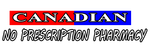 canadian no prescription pharmacy