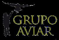 Grupo Aviar educación ambiental