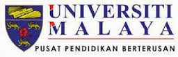 Pusat Pendidikan Berterusan Universiti Malaya (UMCCED)