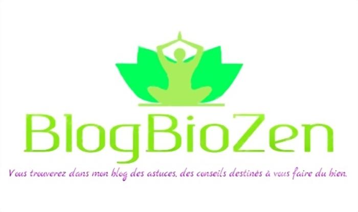 BlogBioZen | Blog recettes gluten free, lactose free , bio, bien-être & cosmétiques Slow