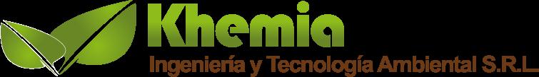 Khemia Ingenieria y Tecnologia Ambiental S.R.L.