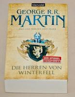 http://www.amazon.de/Das-Lied-von-Eis-Feuer/dp/3442267749/ref=sr_1_1?s=books&ie=UTF8&qid=1447577031&sr=1-1&keywords=die+Herren+von+Winterfell