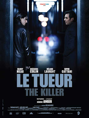 The Killer / Le tueur (2007)