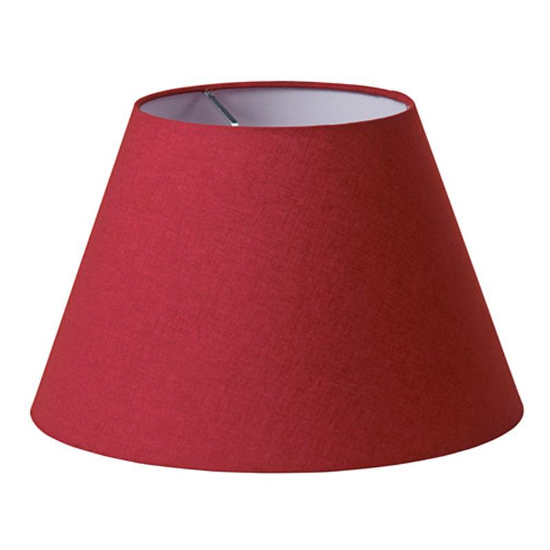Lucero l mparas vendemos pantallas para l mparas de mesa - Pantallas de lamparas de mesa ...