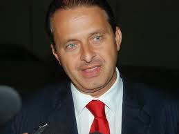 Eduardo Campos morre em acidente de avião mais informações imagens inéditas