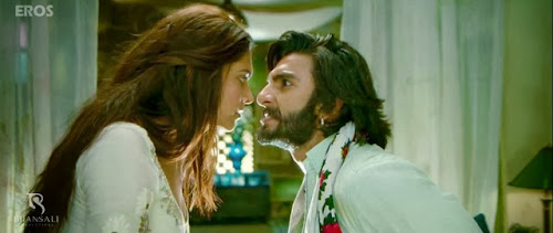 Ramleela - 2013 Screenshots