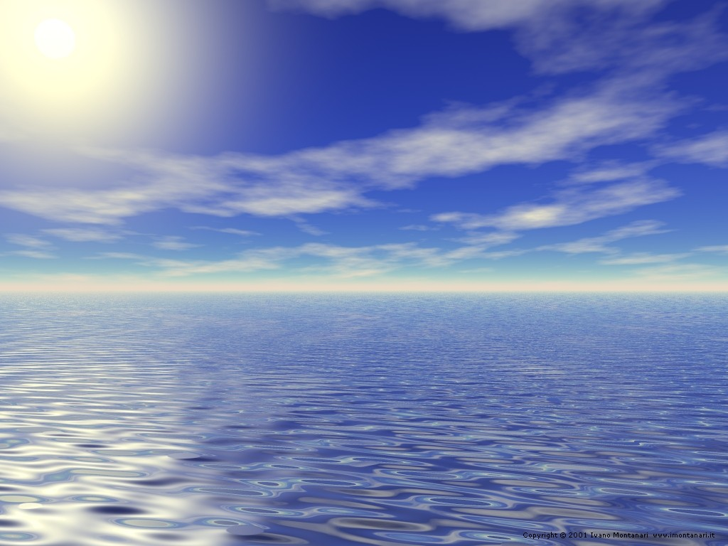 Vacanze al mare immagini e sfondi per ogni momento for Foto per desktop mare