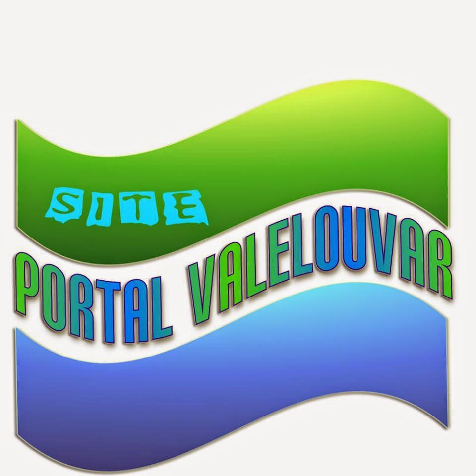 Portal Vale Louvar.