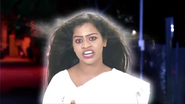 Bhairavi | Episode 142 Promo 16-11-2014