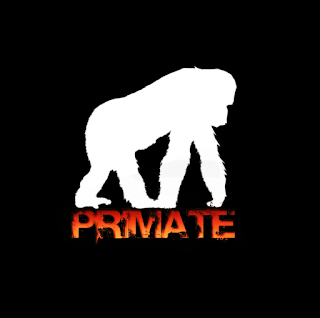 http://www.d4am.net/2012/10/primate-primate-free-download.html