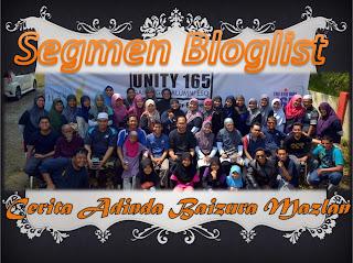 http://cerita-adindabaizuramazlan.blogspot.com/2014/08/segmen-bloglist-cerita-adinda-baizura.html