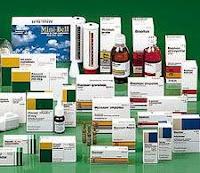 Formas farmacéuticas de los medicamentos (maneras de administrarlos y tópicos falsos)