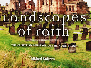 Lanscapes of Faith