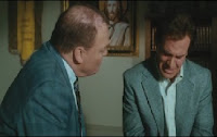 W. oliver stone screenshot