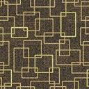 Thảm tấm Florplan - Line Breaker