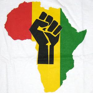 VACACIONES DE INVIERNO AFRICANAS