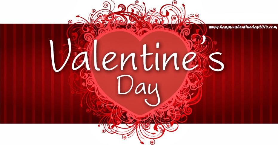 Valentine S Datesheet Course Schedule 2014 Friendship