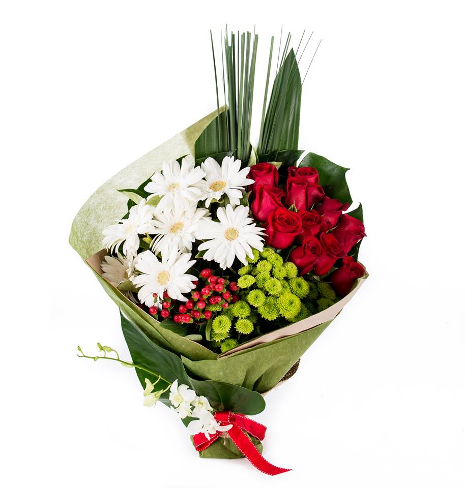 The benefits of buying flowers online the naptime reviewer when i first began to buy my flowers online i was a little worried that my delivery would be dry damaged or even not arrive on time izmirmasajfo