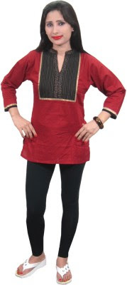 http://www.flipkart.com/indiatrendzs-casual-solid-women-s-kurti/p/itme8jug2d98yvva?pid=KRTE8JUGGUMGZHAR&ref=L%3A-2031775164237266291&srno=p_9&query=indiatrendzs&otracker=from-search
